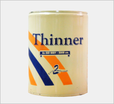 Products N C Thinner N C Thinner In India N C Thinner