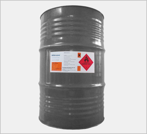 Products Quick Drying Low Build Bituminous Paint Quick