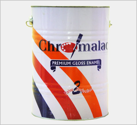 Products Chromalac Chlorinated Rubber Paint Chlorinated