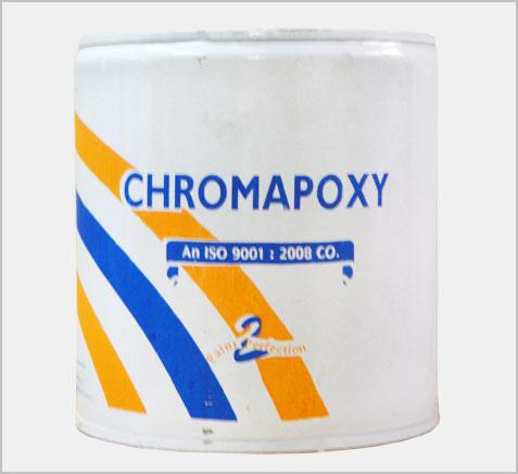 Products Epoxy High Build Finish Paints 809 Epoxy High